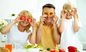 eisenhaltige nahrungsmittel, eisenquellen, vegetarier, eisenbedarf, eisenhaltige lebensmittel