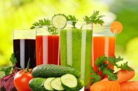 eisenhaltige säfte, saft reich an eisen, eisenreiches getränk